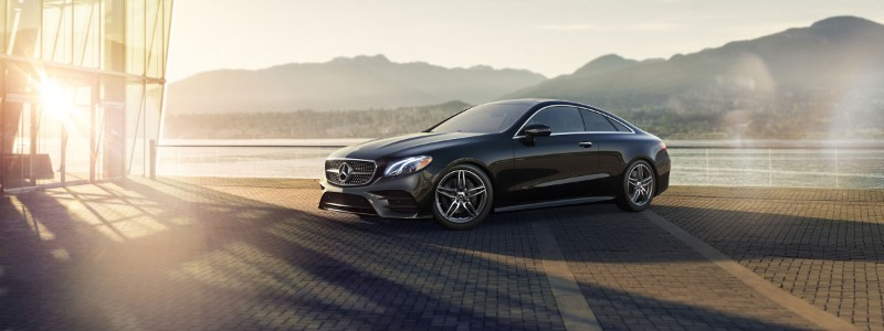E-Class Coupe – A Mercedes New Model Car with Luxury Essence mercedes new model E-Class Coupe – A Mercedes New Model Car with Luxury Essence E Class Coupe     A Mercedes New Model Car with Luxury Essence 4