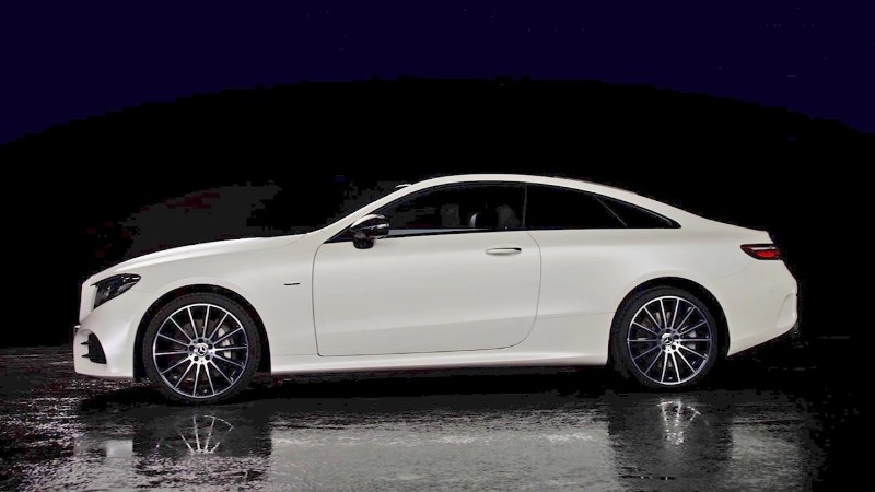 E-Class Coupe – A Mercedes New Model Car with Luxury Essence mercedes new model E-Class Coupe – A Mercedes New Model Car with Luxury Essence E Class Coupe     A Mercedes New Model Car with Luxury Essence 5