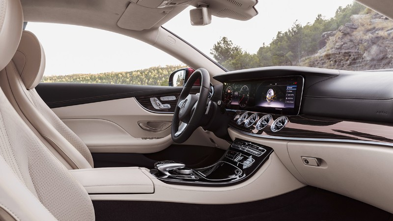 E-Class Coupe – A Mercedes New Model Car with Luxury Essence mercedes new model E-Class Coupe – A Mercedes New Model Car with Luxury Essence E Class Coupe     A Mercedes New Model Car with Luxury Essence 7