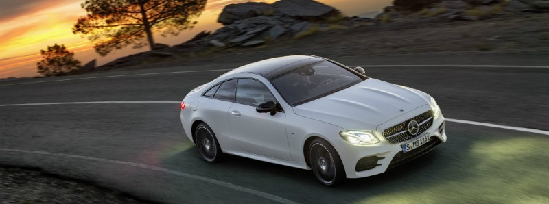 mercedes new model E-Class Coupe – A Mercedes New Model Car with Luxury Essence E Class Coupe     A Mercedes New Model Car with Luxury Essence 9