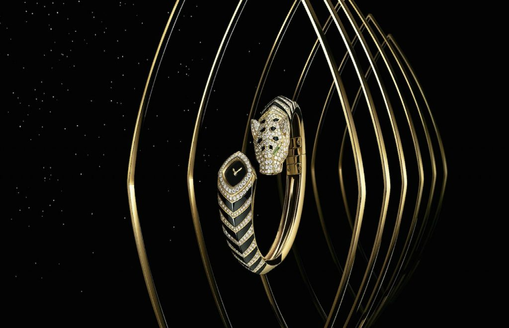 Genève Calling – The Biggest Highlights of SiHH 2019