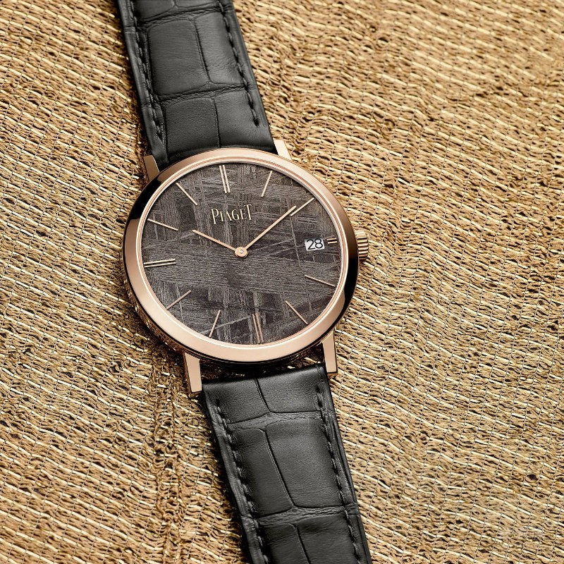 SIHH 2019 - Piaget Unveils Its New Luxury Watches Luxury Watches SIHH 2019 – Piaget Unveils Its New Luxury Watches SIHH 2019 Piaget Unveils Its New Luxury Watches 10