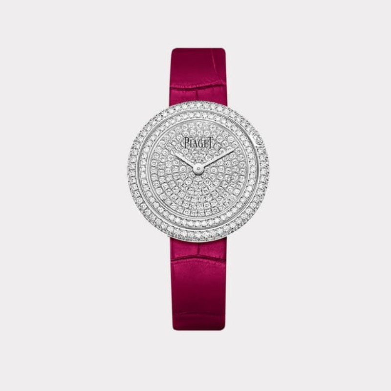 Luxury Watches SIHH 2019 - Piaget Unveils Its New Luxury Watches SIHH 2019 Piaget Unveils Its New Luxury Watches 3