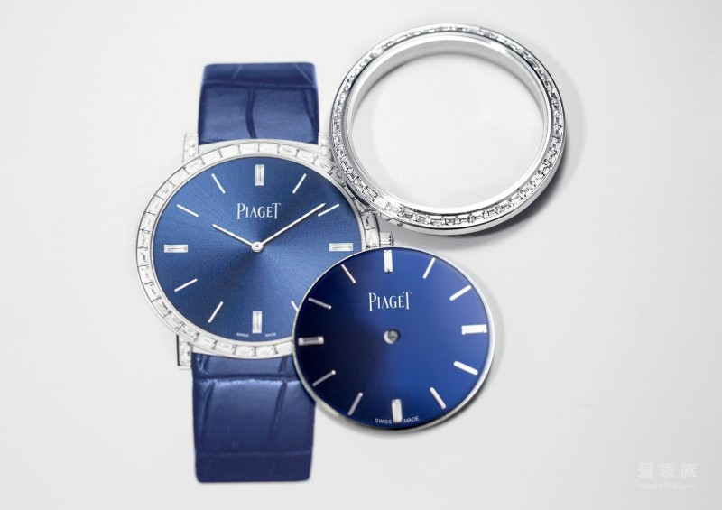 SIHH 2019 - Piaget Unveils Its New Luxury Watches Luxury Watches SIHH 2019 - Piaget Unveils Its New Luxury Watches SIHH 2019 Piaget Unveils Its New Luxury Watches 4