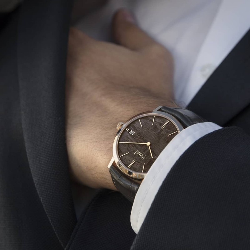 SIHH 2019 - Piaget Unveils Its New Luxury Watches Luxury Watches SIHH 2019 – Piaget Unveils Its New Luxury Watches SIHH 2019 Piaget Unveils Its New Luxury Watches 9