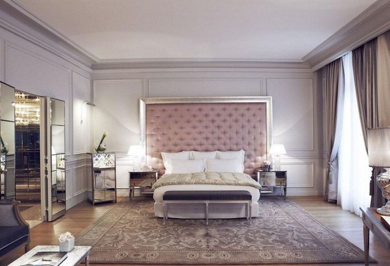 The 10 Most Stunning Luxury Hotels in Paris luxury hotels The 10 Most Stunning Luxury Hotels in Paris The 10 Most Luxury Hotels in Paris 3