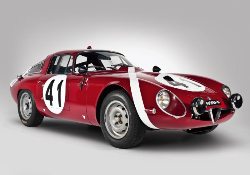 The 5 Most Stunning Alfa Romeo Models Ever Made alfa romeo models The 5 Most Stunning Alfa Romeo Models Ever Made The 5 Most Stunning Alfa Romeo Models Ever Made 3