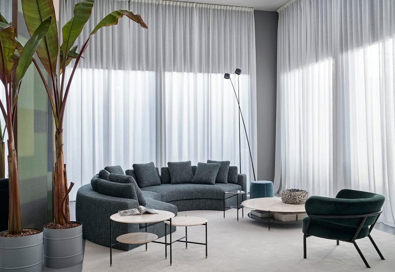 The Best Luxury Furniture Brands at Maison et Objet 2019 Maison et Objet 2019 The Best Luxury Furniture Brands at Maison et Objet 2019 The Best Luxury Furniture Brands at Maison et Objet 2019 4