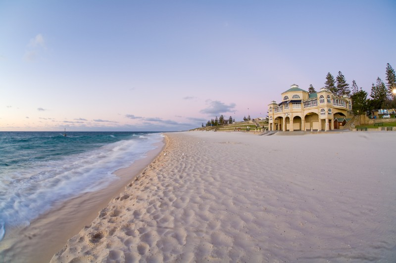 The Best Striking Luxury Destinations For 2019 luxury destinations The Best Striking Luxury Destinations For 2019 The Best Striking Luxury Destinations For 2019 9