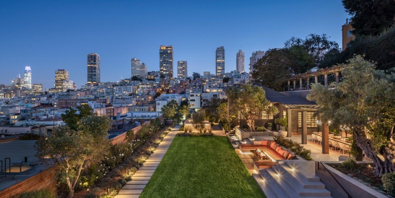 The Most Expensive Home in San Francisco Most Expensive Home The Most Expensive Home in San Francisco The Most Expensive Home in San Francisco 1