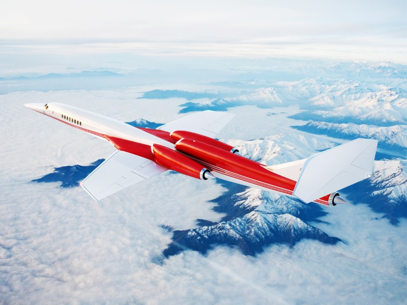 Fastest Jets in the World These Are The Fastest Jets in the World These Are The Fastest Jets in the World 12 1