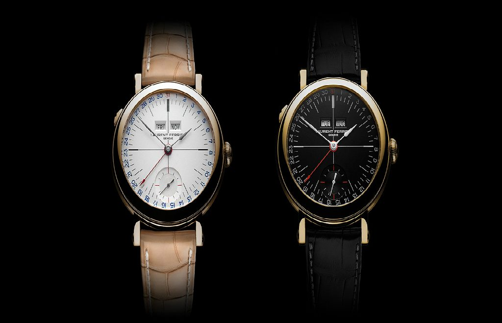 All About the 29th SIHH 2019 in Geneva