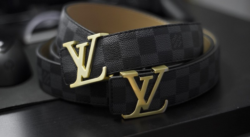 5 Remarkable Men's Accessories to Improve a Luxury Lifestyle men's accessories 5 Remarkable Men's Accessories to Improve a Luxury Lifestyle 5 Remarkable Mens Accessories to Improve a Luxury Lifestyle 10