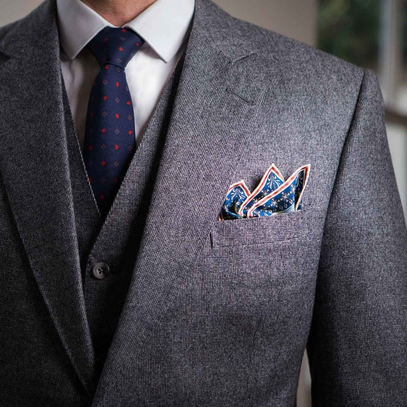5 Remarkable Men's Accessories to Improve a Luxury Lifestyle men's accessories 5 Remarkable Men's Accessories to Improve a Luxury Lifestyle 5 Remarkable Mens Accessories to Improve a Luxury Lifestyle 8