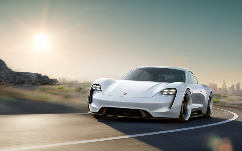 5 Supercars You Can't Wait to Drive in 2019 supercars 5 Supercars You Can't Wait to Drive in 2019 5 Supercars You Can   t Wait to Drive in 2019 9