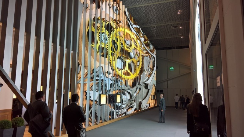 baselworld All About Baselworld 2019 All About Baselworld 2019 10