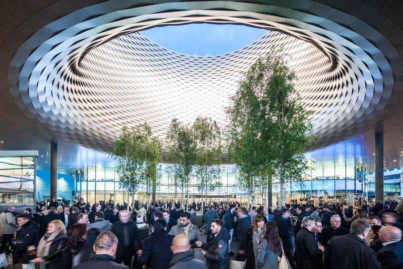baselworld All About Baselworld 2019 All About Baselworld 2019 4