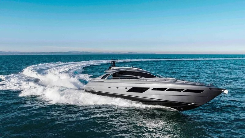 Boot Düsseldorf 2019 - Discover the Top 10 New Luxury Yachts Luxury Yachts Boot Düsseldorf 2019 – Discover the Top 10 New Luxury Yachts Boot D  sseldorf 2019 Discover the Top 10 New Luxury Yachts 1