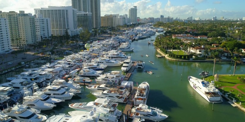 Discover Everything About Miami Yacht Show 2019 Miami Yacht Show Discover Everything About Miami Yacht Show 2019 Discover Everything About Miami Yacht Show 2019 2