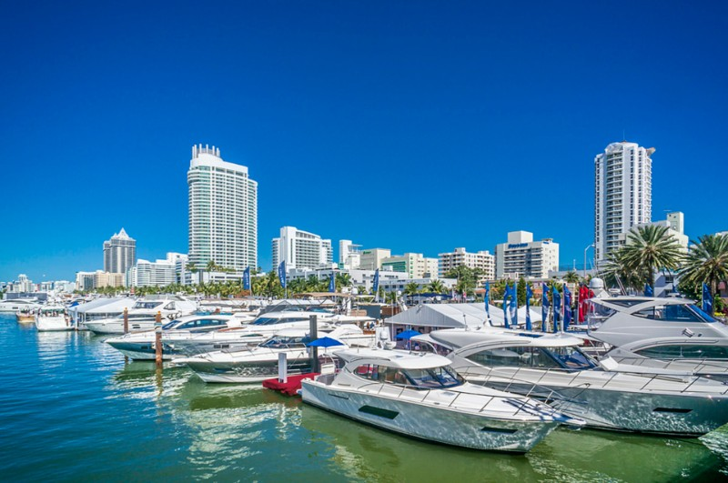 Discover Everything About Miami Yacht Show 2019 Miami Yacht Show Discover Everything About Miami Yacht Show 2019 Discover Everything About Miami Yacht Show 2019 5