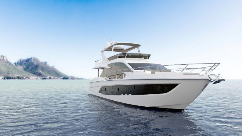 Miami Yacht Show Discover Everything About Miami Yacht Show 2019 Discover Everything About Miami Yacht Show 2019 8