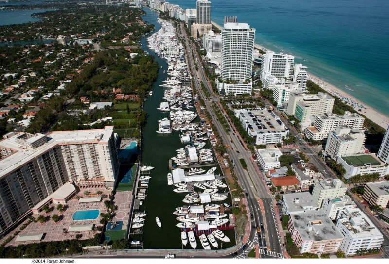 Miami Yacht Show Discover Everything About Miami Yacht Show 2019 Discover Everything About Miami Yacht Show 2019 9