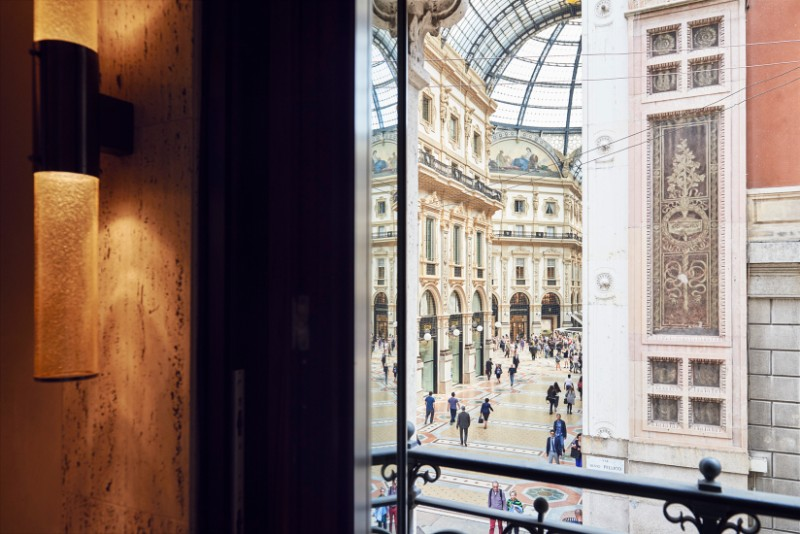 Discover the 5 Most Luxury Hotels Where You Can Stay in Milan luxury hotels Discover the 5 Most Luxury Hotels Where You Can Stay in Milan Discover the 5 Most Luxury Hotels Where You Can Stay in Milan 10