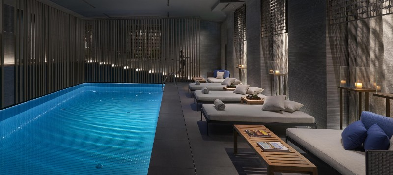 Discover the 5 Most Luxury Hotels Where You Can Stay in Milan luxury hotels Discover the 5 Most Luxury Hotels Where You Can Stay in Milan Discover the 5 Most Luxury Hotels Where You Can Stay in Milan 3