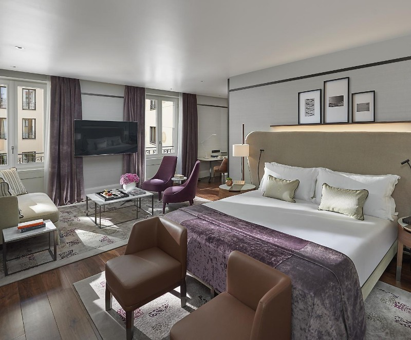 Discover the 5 Most Luxury Hotels Where You Can Stay in Milan luxury hotels Discover the 5 Most Luxury Hotels Where You Can Stay in Milan Discover the 5 Most Luxury Hotels Where You Can Stay in Milan 4