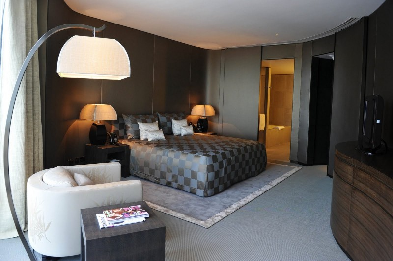 Discover the 5 Most Luxury Hotels Where You Can Stay in Milan luxury hotels Discover the 5 Most Luxury Hotels Where You Can Stay in Milan Discover the 5 Most Luxury Hotels Where You Can Stay in Milan 8