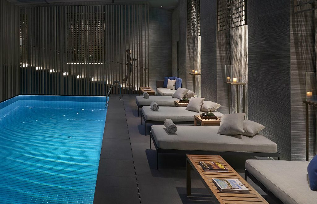 Discover the 5 Most Luxury Hotels Where You Can Stay in Milan