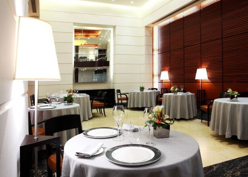 Enjoy the 10 Best Fine and Luxury Dining Restaurants in Milan Restaurants in Milan Enjoy the 10 Best Fine and Luxury Dining Restaurants in Milan Enjoy the 10 Best Fine and Luxury Dining Restaurants in Milan 2