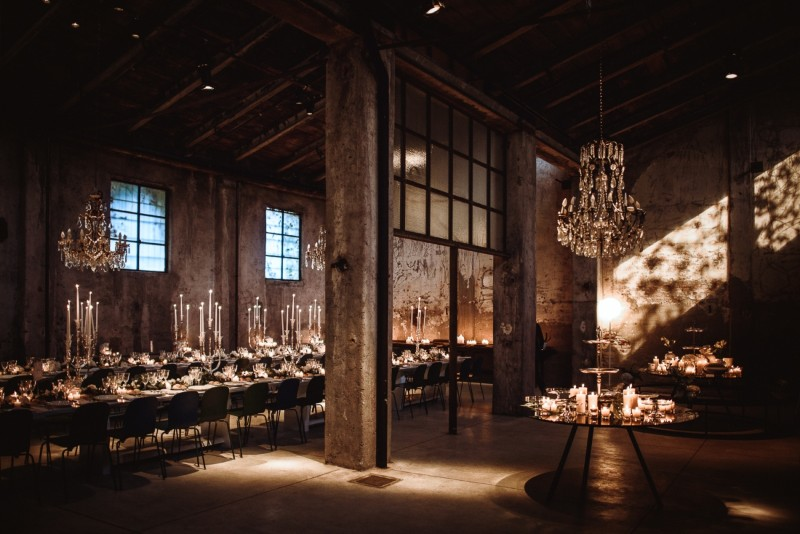 Enjoy the 10 Best Fine and Luxury Dining Restaurants in Milan Restaurants in Milan Enjoy the 10 Best Fine and Luxury Dining Restaurants in Milan Enjoy the 10 Best Fine and Luxury Dining Restaurants in Milan 5