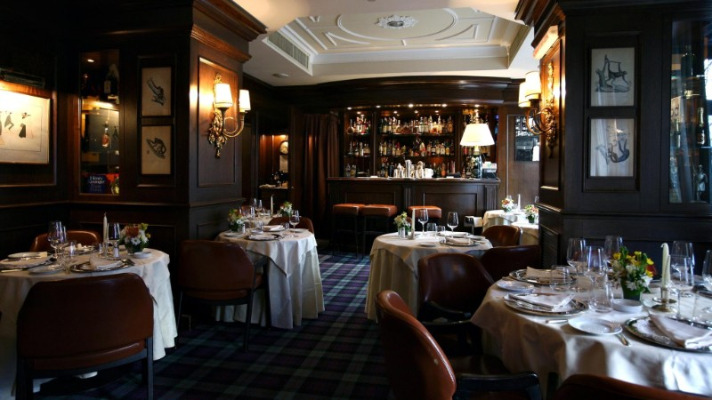 Enjoy the 10 Best Fine and Luxury Dining Restaurants in Milan Restaurants in Milan Enjoy the 10 Best Fine and Luxury Dining Restaurants in Milan Enjoy the 10 Best Fine and Luxury Dining Restaurants in Milan 7