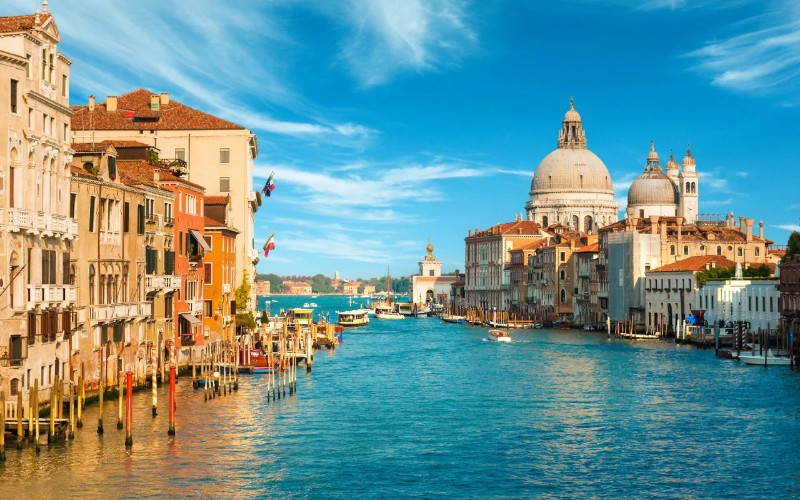 The Best Luxury Destinations to Travel in February Luxury Destinations The Best Luxury Destinations to Travel in February The Best Luxury Destinations to Travel in February 3