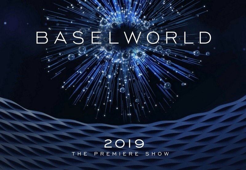 Baselworld 2019 Highlights: Exclusive Timepieces and Unique Jewelry baselworld 2019 Baselworld 2019 Highlights: Exclusive Timepieces and Unique Jewelry Baselworld 2019 Highlights Exclusive Timepieces and Unique Jewelry 8