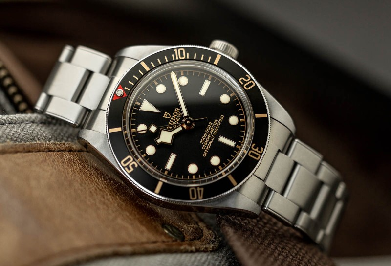 Baselworld 2019 Preview: Tudor, Chopard, Chanel and Rolex Novelties Baselworld 2019 Baselworld 2019 Preview: Tudor, Chopard, Chanel and Rolex Novelties Baselworld 2019 Preview Tudor Chopard Chanel and Rolex Novelties 11