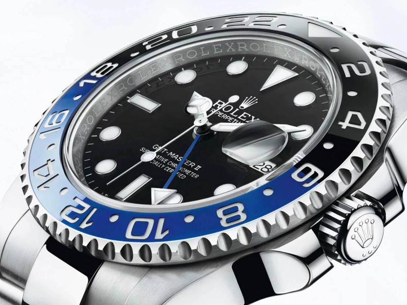 Baselworld 2019 Preview: Tudor, Chopard, Chanel and Rolex Novelties Baselworld 2019 Baselworld 2019 Preview: Tudor, Chopard, Chanel and Rolex Novelties Baselworld 2019 Preview Tudor Chopard Chanel and Rolex Novelties 9