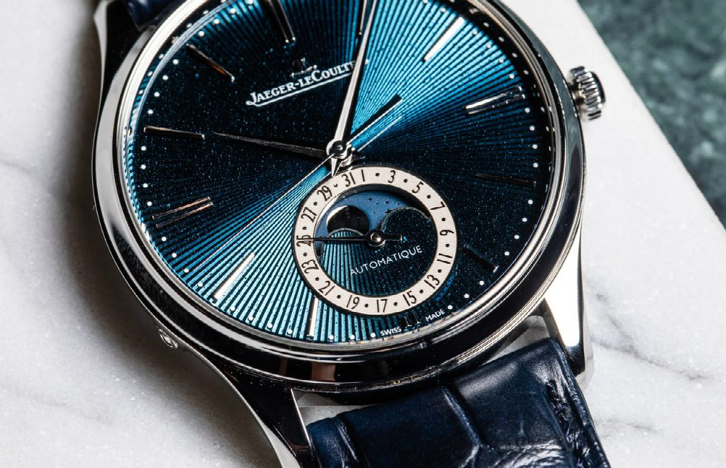 Baselworld 2019: The Most Expected Watch Design Trends