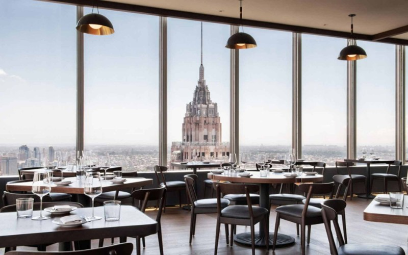 Discover Which Are The 10 Top Restaurants in New York Top Restaurants in New York Discover Which Are The 10 Top Restaurants in New York Discover Which Are The 10 Top Restaurants in New York 2