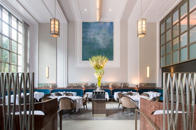 Discover Which Are The 10 Top Restaurants in New York Top Restaurants in New York Discover Which Are The 10 Top Restaurants in New York Discover Which Are The 10 Top Restaurants in New York 5