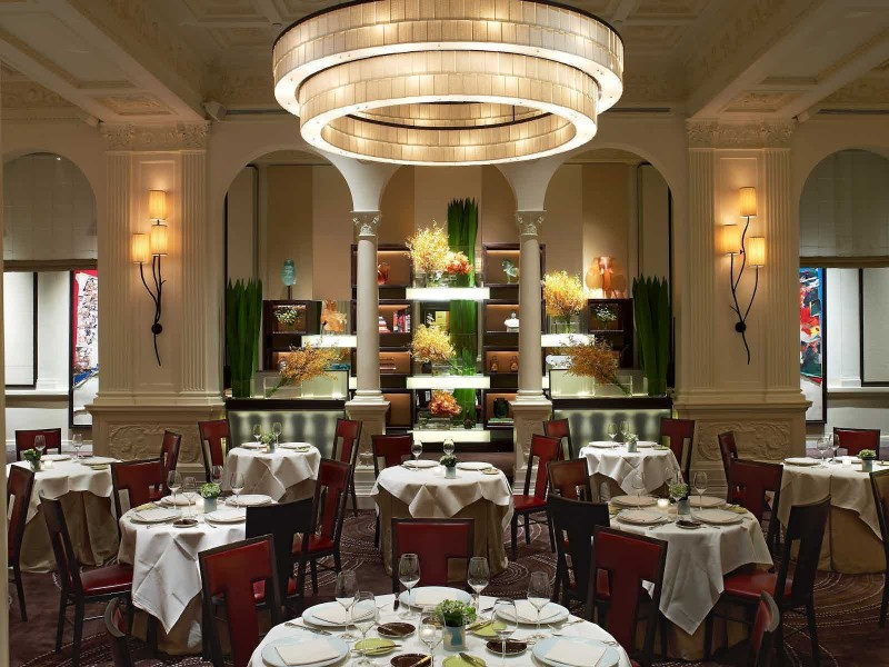 Discover Which Are The 10 Top Restaurants in New York Top Restaurants in New York Discover Which Are The 10 Top Restaurants in New York Discover Which Are The 10 Top Restaurants in New York 6