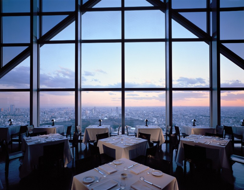 Discover Which Are The 10 Top Restaurants in New York Top Restaurants in New York Discover Which Are The 10 Top Restaurants in New York Discover Which Are The 10 Top Restaurants in New York 7