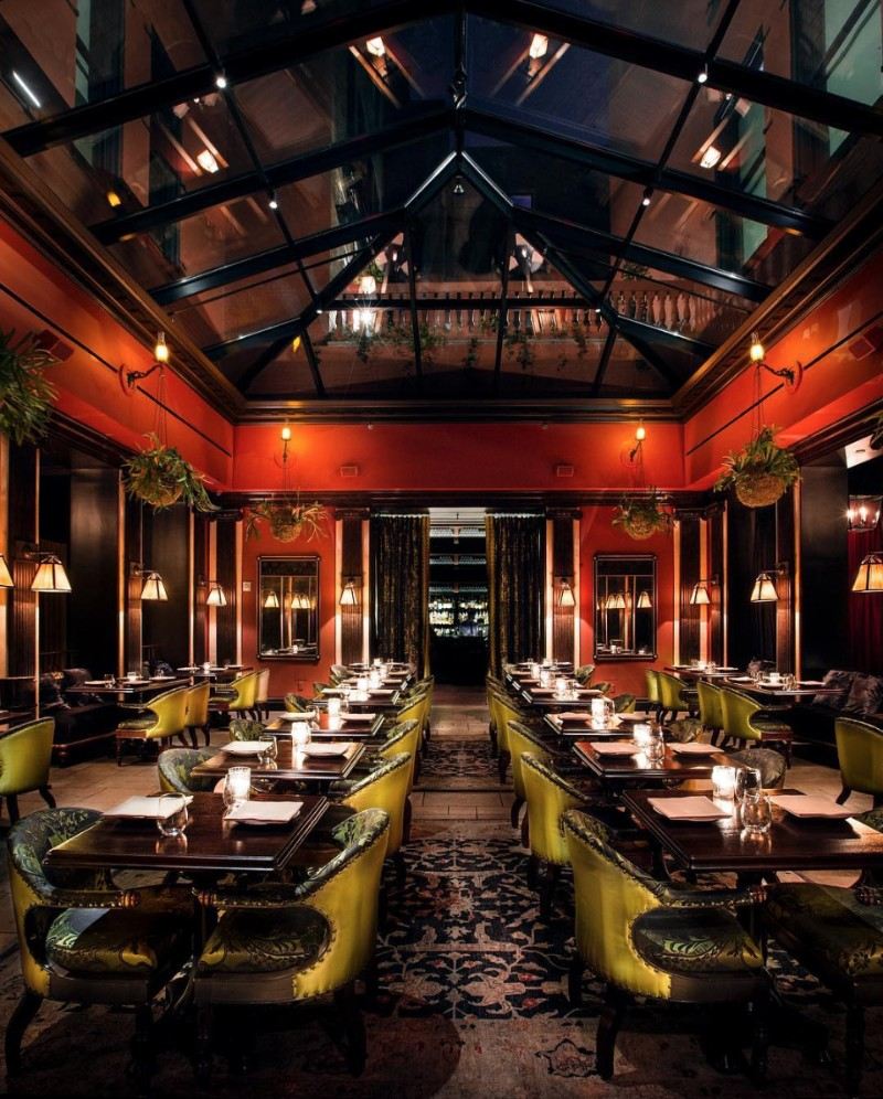 Discover Which Are The 10 Top Restaurants in New York Top Restaurants in New York Discover Which Are The 10 Top Restaurants in New York Discover Which Are The 10 Top Restaurants in New York 9