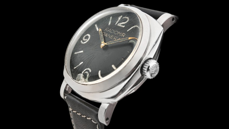 Extremely Rare Panerai Watches to Improve Your Luxury Lifestyle panerai watches Extremely Rare Panerai Watches to Improve Your Luxury Lifestyle Extremely Rare Panerai Watches to Improve Your Luxury Lifestyle 1