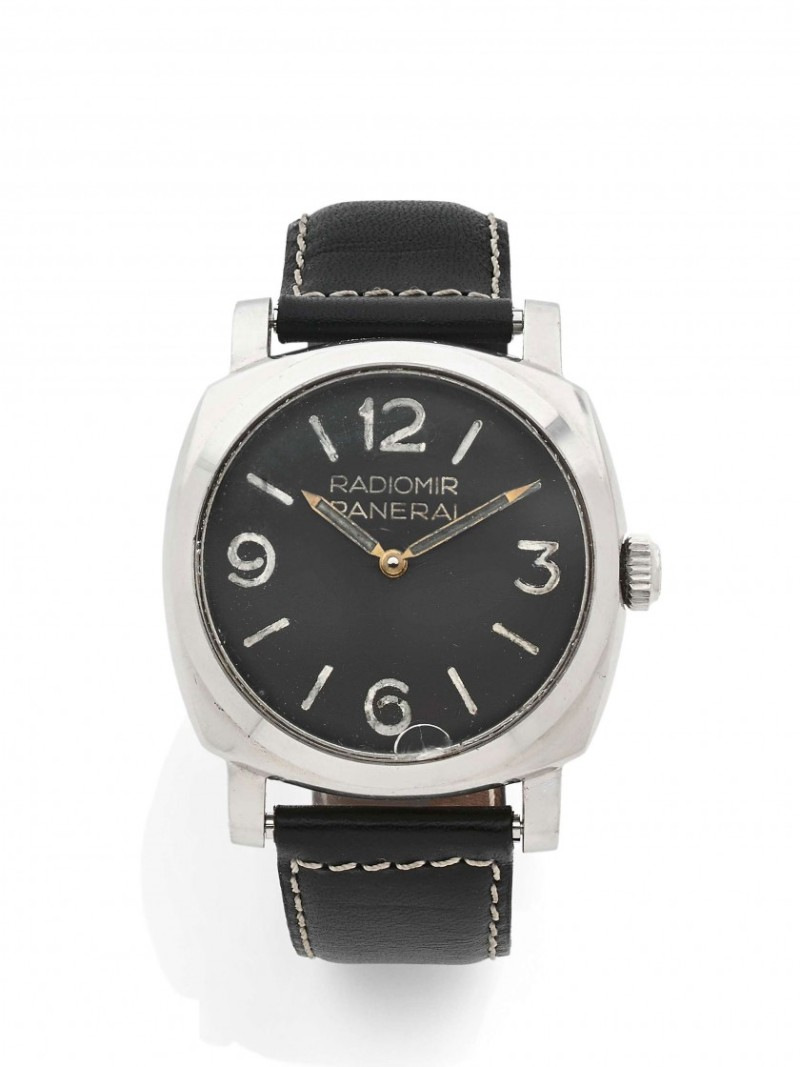 Extremely Rare Panerai Watches to Improve Your Luxury Lifestyle panerai watches Extremely Rare Panerai Watches to Improve Your Luxury Lifestyle Extremely Rare Panerai Watches to Improve Your Luxury Lifestyle 2