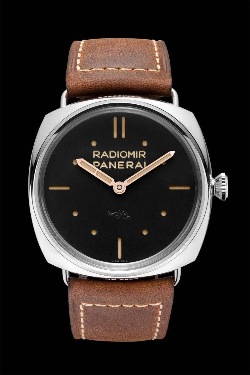 Extremely Rare Panerai Watches to Improve Your Luxury Lifestyle panerai watches Extremely Rare Panerai Watches to Improve Your Luxury Lifestyle Extremely Rare Panerai Watches to Improve Your Luxury Lifestyle 3