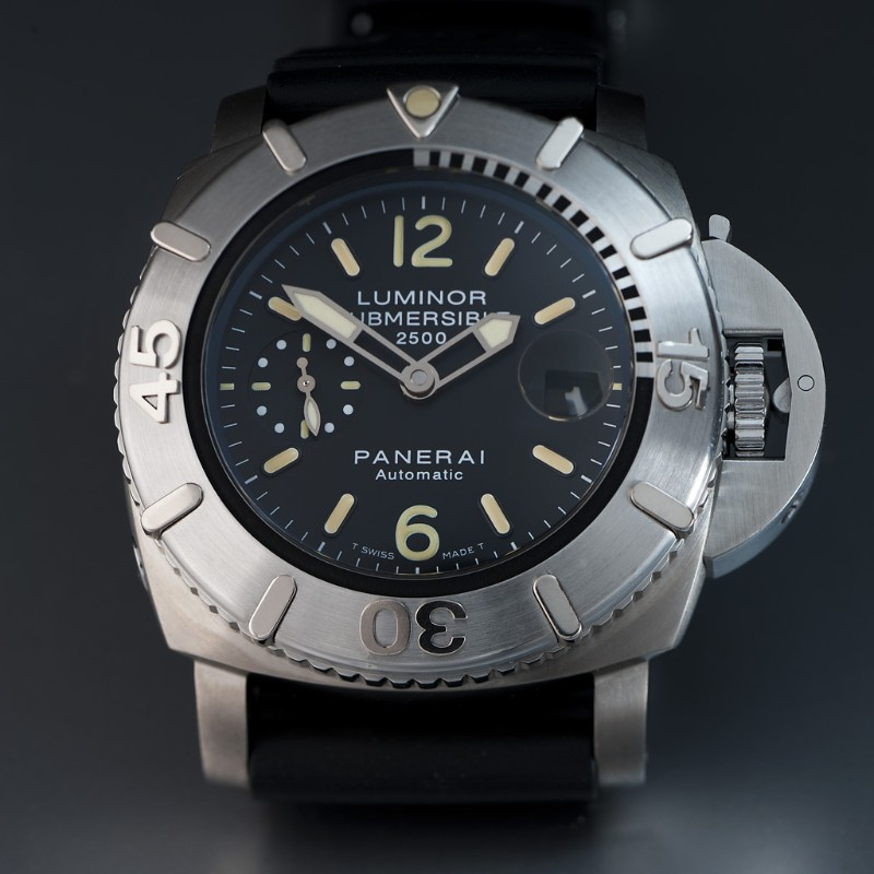 Extremely Rare Panerai Watches to Improve Your Luxury Lifestyle panerai watches Extremely Rare Panerai Watches to Improve Your Luxury Lifestyle Extremely Rare Panerai Watches to Improve Your Luxury Lifestyle 5