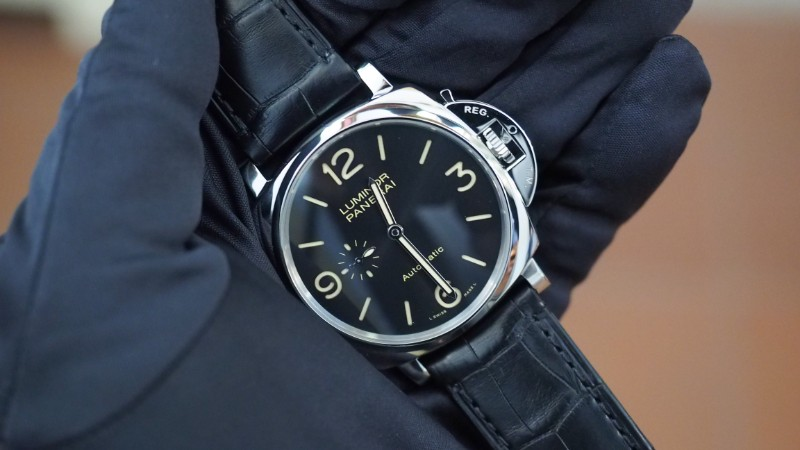 Extremely Rare Panerai Watches to Improve Your Luxury Lifestyle panerai watches Extremely Rare Panerai Watches to Improve Your Luxury Lifestyle Extremely Rare Panerai Watches to Improve Your Luxury Lifestyle 7