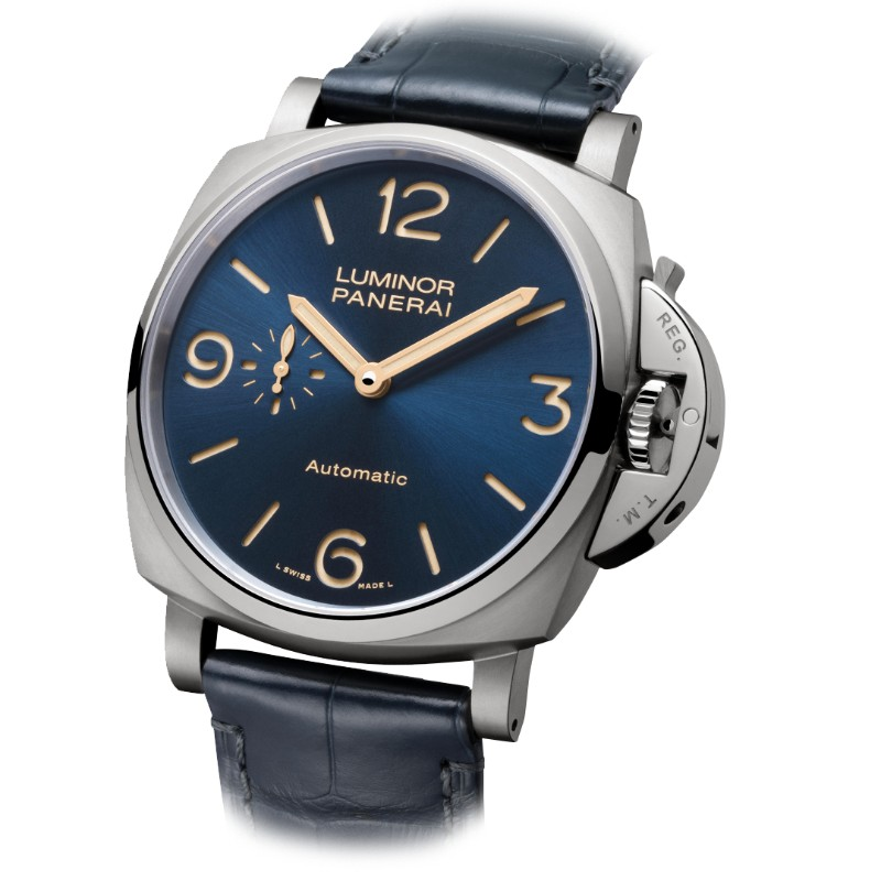 Extremely Rare Panerai Watches to Improve Your Luxury Lifestyle panerai watches Extremely Rare Panerai Watches to Improve Your Luxury Lifestyle Extremely Rare Panerai Watches to Improve Your Luxury Lifestyle 8